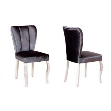 Καρέκλα Γραφείου Elanor