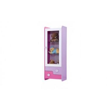 Ντουλάπα Παιχνιδιών Porky Girl