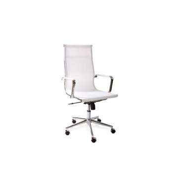 Καρέκλα γραφείου Agena Manager