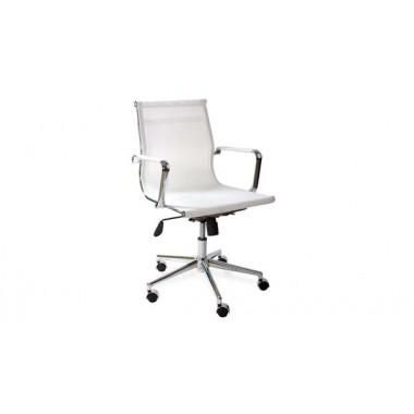 Καρέκλα γραφείου Agena Chief