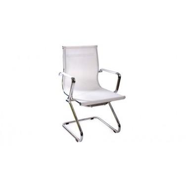 Καρέκλα επισκέπτη Agena Guest
