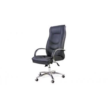 Καρέκλα γραφείου Altar Manager