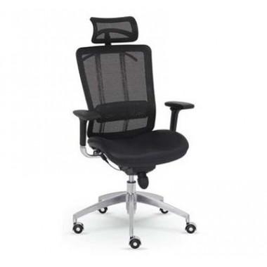 Καρέκλα γραφείου Ceo Manager