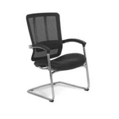 Καρέκλα επισκέπτη Ceo Guest