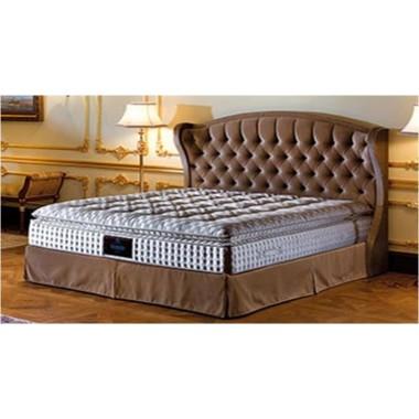 Κρεβάτι Chevalier