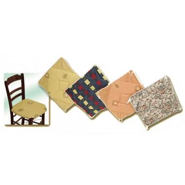 Καθισμα Πολυτελειας Ποικιλια Υφασματων (Κρετον-Στοφα)