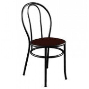 Καρέκλα 601T