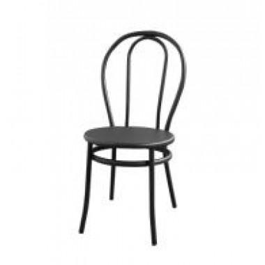 Καρέκλα 601m