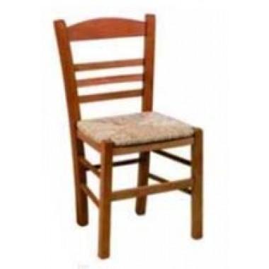 Καρέκλα καφενείου επιλοχίας