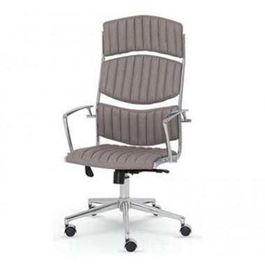 Καρέκλα γραφείου Life Manager
