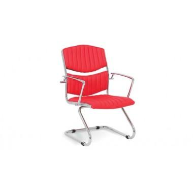 Καρέκλα επισκέπτη Life U Guest