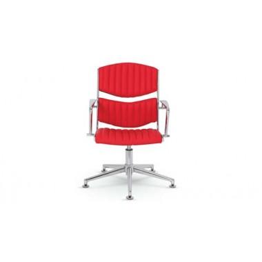 Καρέκλα γραφείου Life Chief
