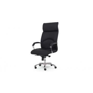 Καρέκλα γραφείου Lusso Manager Modern