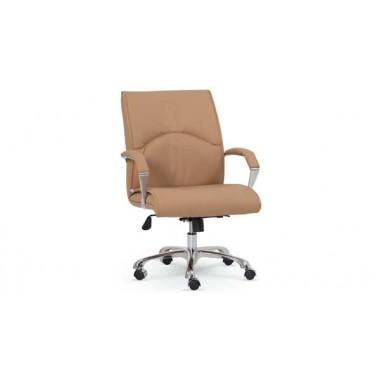 Καρέκλα γραφείου Lusso Manager