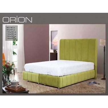 Υπόστρωμα Orion