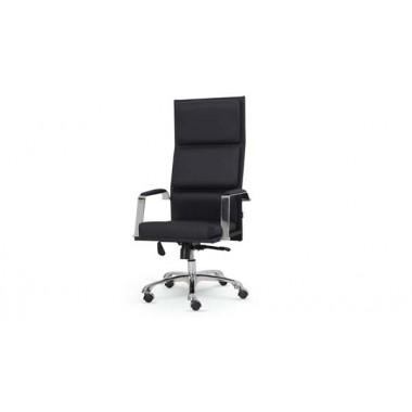 Καρέκλα γραφείου Plus Manager