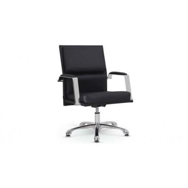 Καρέκλα επισκέπτη Plus Guest