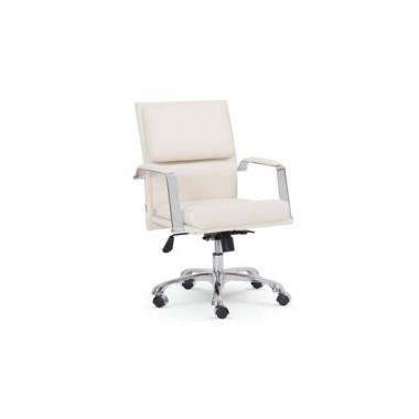 Καρέκλα γραφείου Plus Chief