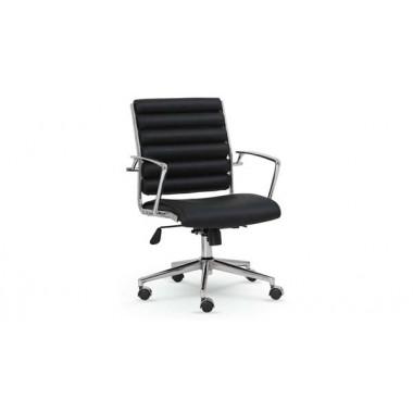 Καρέκλα γραφείου Rullo Chief