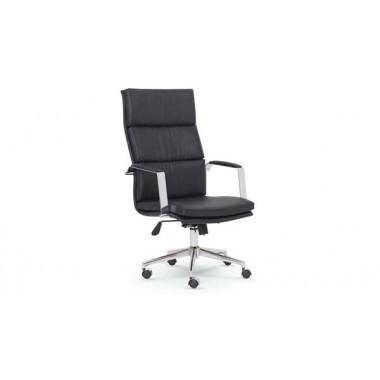 Καρέκλα γραφείου Victory Manager