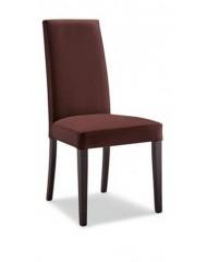 Καρέκλα Art. 576