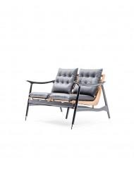 Καναπές 2θέσιος Bonna