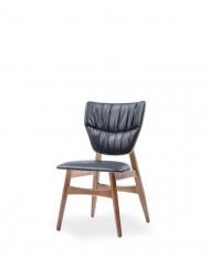 Καρέκλα Zeus