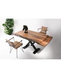 Τραπέζι Otto