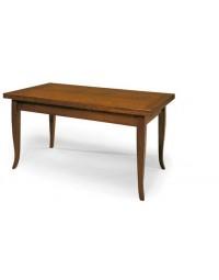 Τραπέζι Art. 13 Tanganica