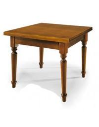 Τραπέζι Art. 14 Tanganica