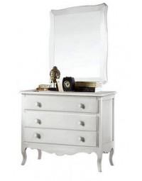 Συρταριέρα Art. 1305