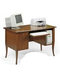 Γραφείο Art. 156