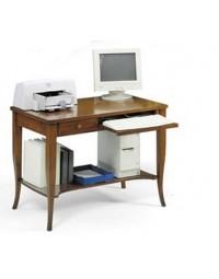 Γραφείο Art. 157