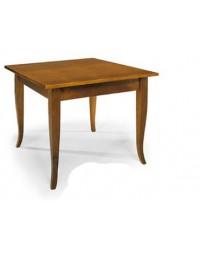 Τραπέζι Art. 240