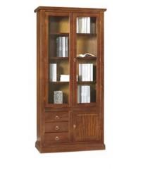 Βιβλιοθήκη Art. 388