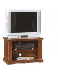 Έπιπλο TV Art. 397