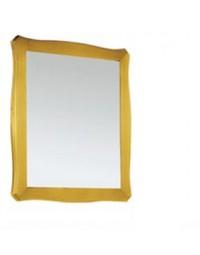 Καθρέπτης MOD. Ο Art. 477