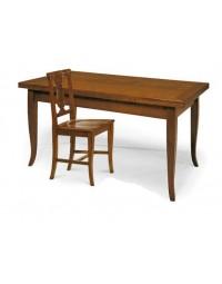 Τραπέζι Art. 489