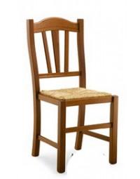 Καρέκλα Art. 590