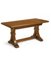 ΤραπέζιArt. 66