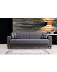 Καναπές 3θεσιος κρεβάτι Armanda