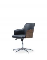 Καρέκλα Γραφείου Boss