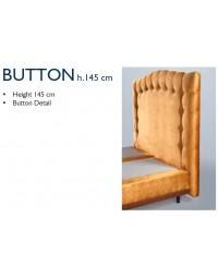 Κεφαλάρι Button h.145 cm S A