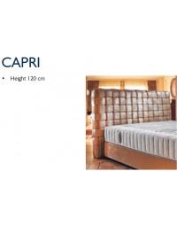 Κεφαλάρι Capri S A