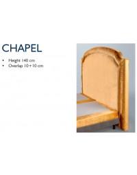 Κεφαλάρι  Chapel S A