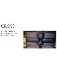 Κεφαλάρι  Cross S A
