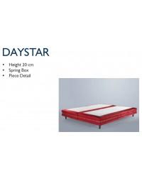 Υπόστρωμα Daystar S A