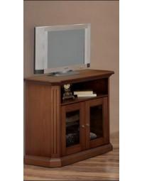 Έπιπλο τηλεόρασης New Anatolia DS-1560