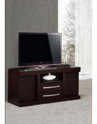 Έπιπλο τηλεόρασης Elite DS-1580