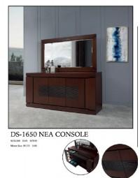 Καθρέπτης Nea DS-1650